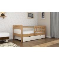 Кровать детская ДК01