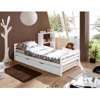 Кровать детская Легенда 1