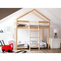 Кровать домик Кровать Домик
