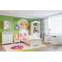 Детская комната Соня Премиум