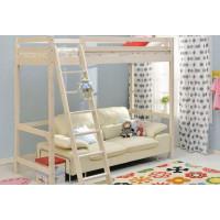 Кровать  Легенда 2.2
