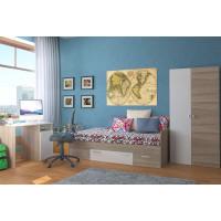 Детская комната Welle 2