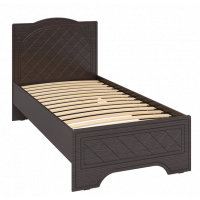 Кровать детская Соня Премиум