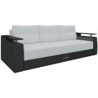 Диван прямой Лотос (диван)