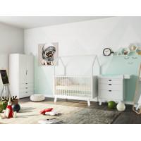 Детская комната Sweet Dreams