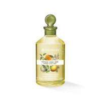 Масло для Тела «Мандарин, Лимон