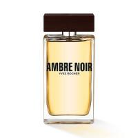 Туалетная Вода «Ambre Noir»,