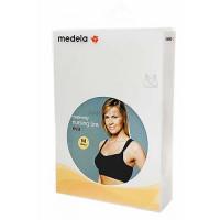 Бюстгальтер Medela (Медела) для кормящих матерей