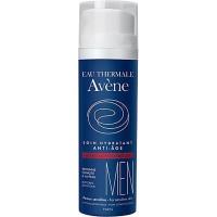 Эмульсия Avene (Авен) Men антивозрастная увлажняющая