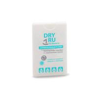 Спрей Dry RU (Драй РУ) No Bacteria