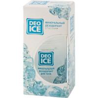 Дезодорант DeoIce (Деоайс) натурального происхождения 100 г