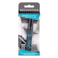 Тушь Belweder (Бельведер) для ресниц