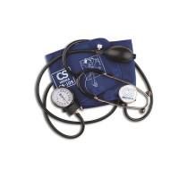 Тонометр CS Medica (Сиэс медика) CS