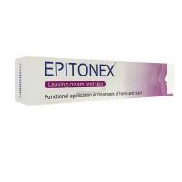 Эпитонекс крем косметический туба 35мл