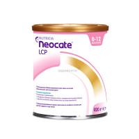 Неокейт (Neocate) LCP смесь сухая на основе