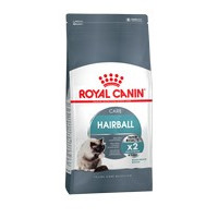 Royal Canin Hairball Care / Сухой корм