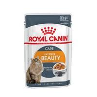 Royal Canin Intense Beauty Jelly / Влажный