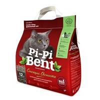 Pi Pi Bent Sensation / Наполнитель