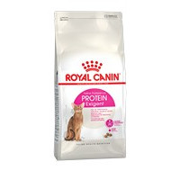 Royal Canin Exigent Protein Preference / Сухой