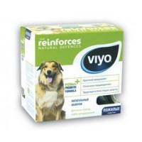 VIYO Reinforces Dog Senior / Вийо Пребиотический напиток