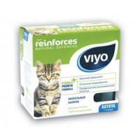 VIYO Reinforces Cat Kitten / Вийо Пребиотический напиток