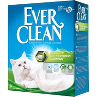 Ever Clean Extra Strong Scented / Наполнитель