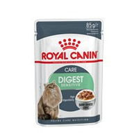 Royal Canin Digest Sensitive / Влажный корм