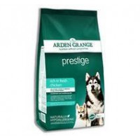 Arden Grange Adult Prestige / Сухой корм
