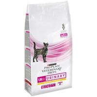 Purina Pro Plan Veterinary Diets UR Urinary