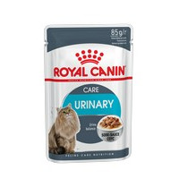 Royal Canin Urinary Care / Влажный корм