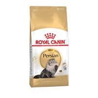 Royal Canin Breed cat Persian / Сухой