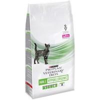 Purina Pro Plan Veterinary Diets HA Hypoallergenic