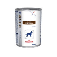 Royal Canin Gastro Intestinal Canine / Ветеринарный