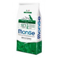 Monge Dog Adult Maxi / Сухой корм