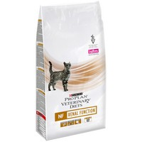 Purina Pro Plan Veterinary Diets NF Renal