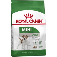 Royal Canin Mini Adult / Сухой корм