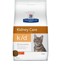 Hills Prescription Diet k/d Kidney Care