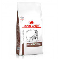 Royal Canin Gastro Intestinal GI25 / Ветеринарный