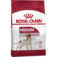 Royal Canin Medium Adult / Сухой корм