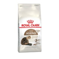Royal Canin Ageing 12+ / Сухой корм