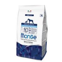 Monge Dog Starter Medium / Сухой корм