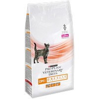 Purina Pro Plan Veterinary Diets OM Obesity