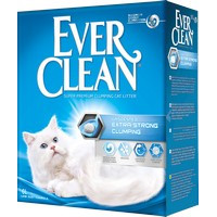 Ever Clean Extra Strong Unscented / Наполнитель