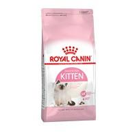 Royal Canin Kitten / Сухой корм Роял