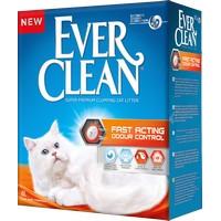 Ever Clean Fast Acting / Наполнитель Эвер