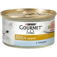 Gourmet Gold / Паштет Гурме
