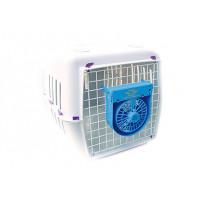 На Переноску Show Tech вентилятор для кошек