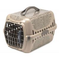 Переноска для кошек и собак Moderna Trendy