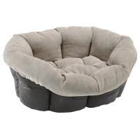 Сменная Подушка для собак Ferplast Sofa Prestige