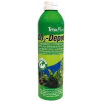 Tetra CO 2 Depot Дополнительный баллон
